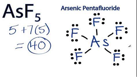 diagram lewis dot diagram covalent h2co3 lewis dot diagram hbr lewis dot diagram elsavadorla