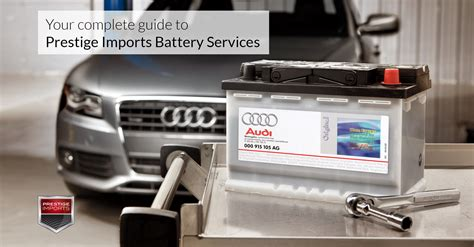 audi batteries your guide to porsche and audi battery services in denver