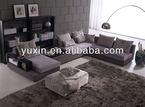 sofa em u sofa em u 28 images aliexpress com buy home sofa