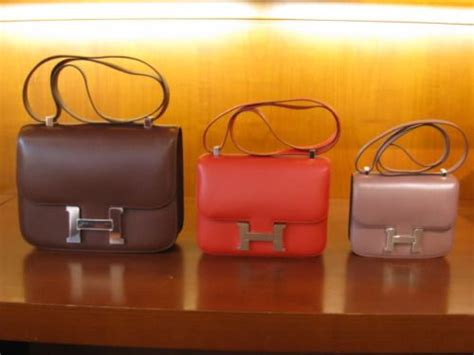 Jual Tas Bag Hermes Amazone Ori Leather Mirror Purple 17 best images about hermes on handbags
