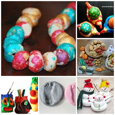 craft ideas for inexpensive 17 simple arts craft ideas for 2015 beep
