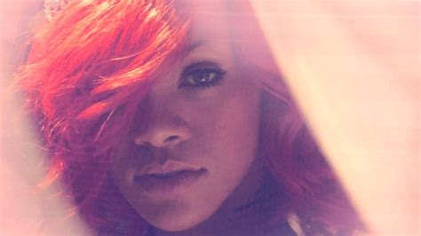 download mp3 album rihanna rihanna what s my name ft drake with download on high