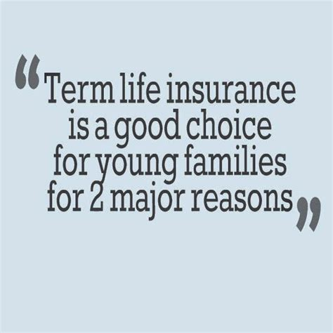 term insurance quotes 20 insurance quotes term images and pictures quotesbae