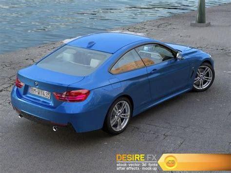 desirefxcom  bmw  series coupe  sport