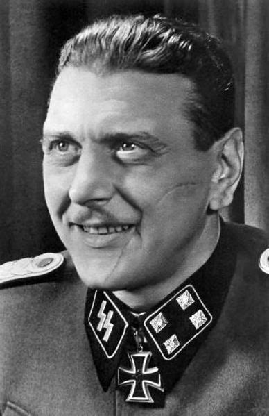 s commando the daring missions of otto skorzeny and the special forces books language the germans and on