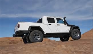 Aev Jeep Jk Modified Jeep Wrangler Jk Unlimited Aev Cabin