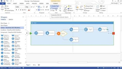 sharepoint 2013 workflow step by step sharepoint designer 2013 custom workflows lynda