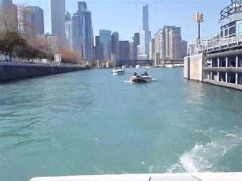 chicago boat trip on lake michigan chicago boat parties on lake michigan 2012 doovi