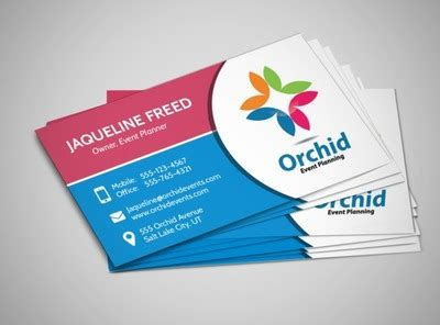 planning business cards templates weddings business card templates mycreativeshop
