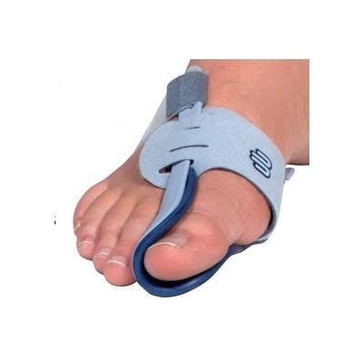 Dr Ortho Oo 122 Hallux Valgus Protector bunion splint for shoes shoes ideas