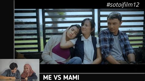pemeran film me vs mami me vs mami review trailer by andri nindi sotoifilm12