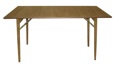 tavoli rettangolari noleggio tavoli tavoli rettangolari