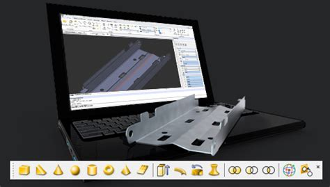 3d design tools corelcad 2017 academic discount education discount at journeyed
