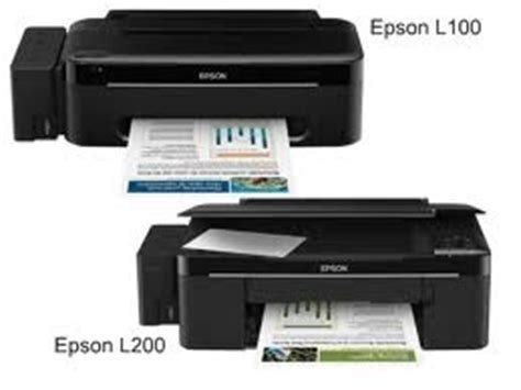 resetter epson l200 software free download software resetter printer epson