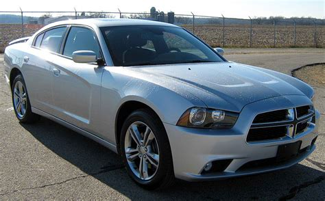 charger news today try an affordable dodge lease today