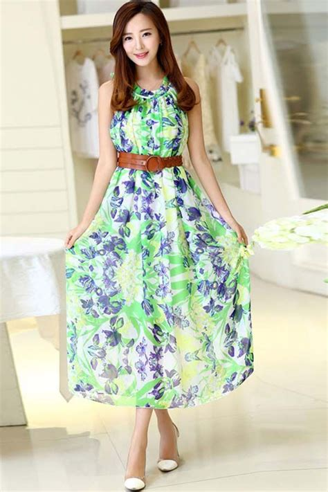 Maxi Cantik Green 156 best images about bridesmaids on asos