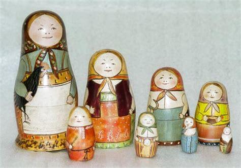 the treachery of russian nesting dolls tesla volume 4 the tesla series books the russian dolls