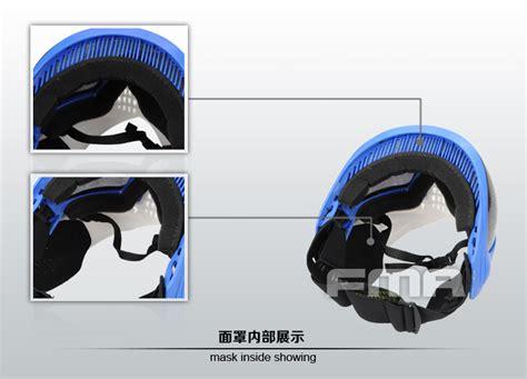 Fma F1 Mask fma f1 mask fm f0001 free shipping free shipping mask tbairsoft