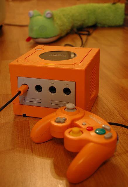 gamecube colors nintendo gamecube nintendo power reveals top twenty five