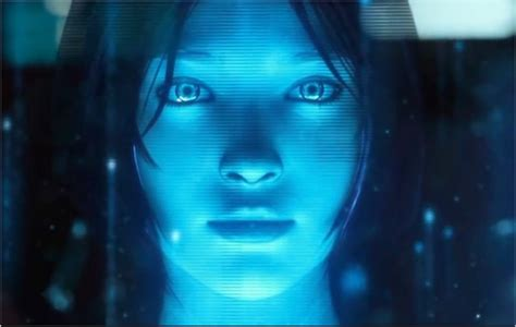 Pdf Cortana What Are The Days Of The Week by The Future Of Cortana And Home Security Mcakins