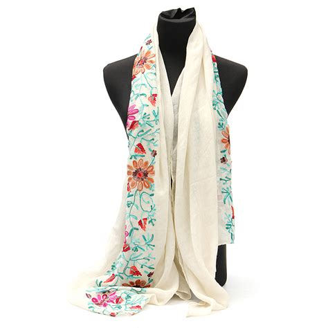 2016 new large scarf wrap cotton linen