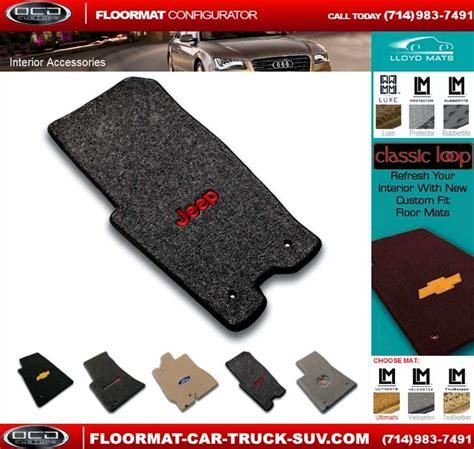top 28 weathertech floor mats rochester ny help me