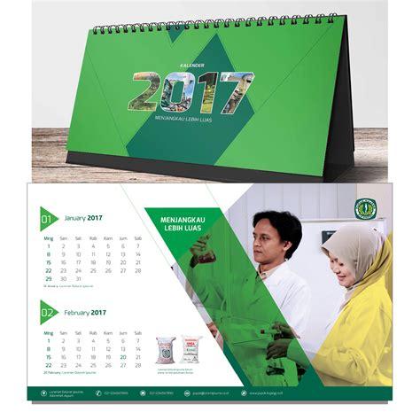 desain kalender natal sribu desain kalender desain kalender untuk 6 halaman quot br