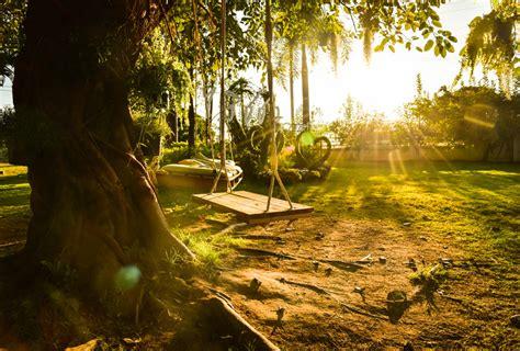 dondoli per giardino dondoli da esterno engel v 246 lkers