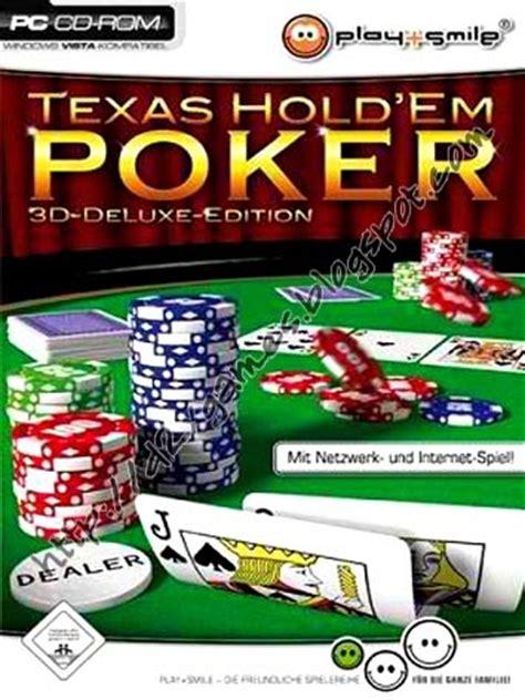 free pc poker games download full version texas holdem poker free download games