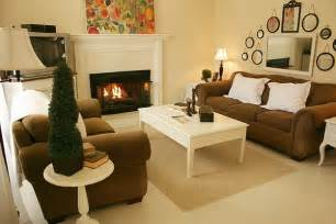 tips for decorating a small living room cottage living how to decorate a small living room