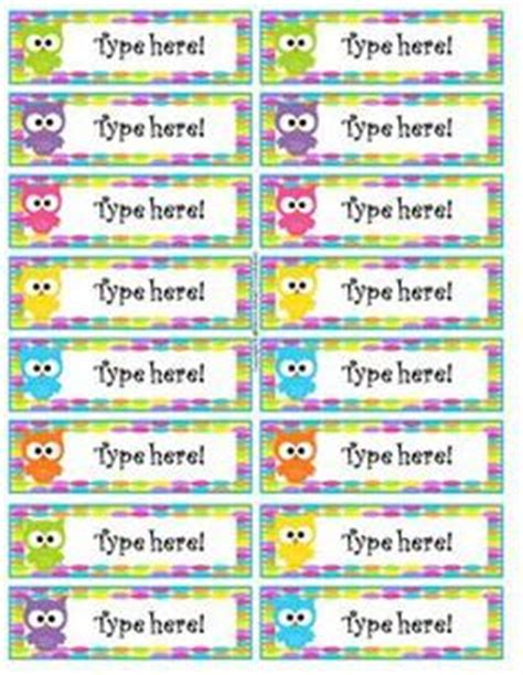 owl quiz printable free owl printables free printable owl labels owl