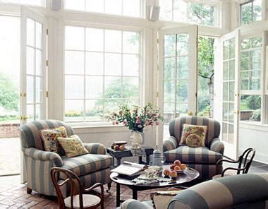 What to Know Before Adding a Sunroom   Better Homes & Gardens