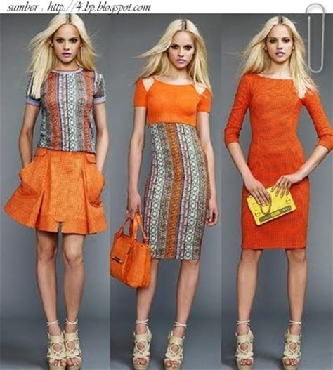 Saskia Blouse Pakaian Wanita Pakaian Modis Supplier Pakaian model busana wanita terkini model baju wanita terbaru