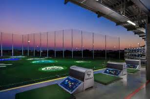 Top Golf Hours Topgolf Ta The Ultimate In Golf Food And