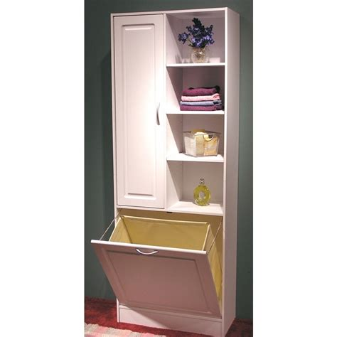 12 inch wide linen cabinet 12 inch wide bathroom linen cabinet bathroom cabinets ideas