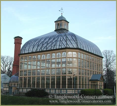 Baltimore Botanical Gardens by Chic Botanical Gardens Md Druid Hill Park Conservatory And