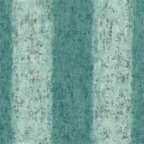Stripe Batik batik ogee stripe wt4526