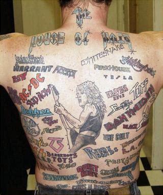 rancid tattoo mp3 metal tattoos just say rock witz org