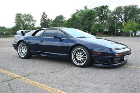 service manual 2004 lotus esprit owners manual fuses