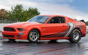 2015 Ford Mustang Cobra 2015 Ford Mustang Cobra Jet Specs Latescar