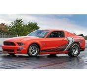 2015 Mustang Cobra Jet Price  2017 2018 Best Cars Reviews