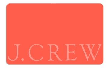 Where To Buy J Crew Gift Cards - big john deals and coupons for restaurants beauty fitness travel shopping more