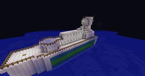 minecraft ferry boat mod ferry boat minecraft project