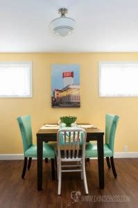 rhode island interior designers rhode island interior design consultations custom