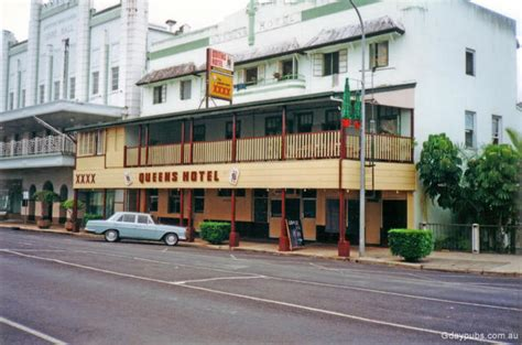 theme hotel in queens ny queens hotel in innisfail