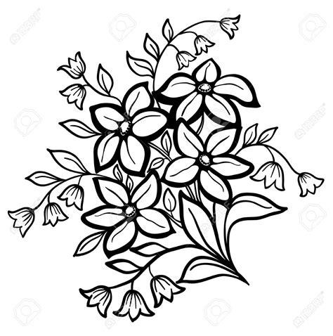 fiori da disegnare disegnare fiori 1000 idee su disegnare fiori su