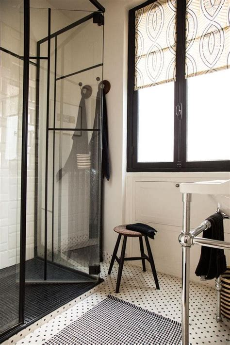 lieu bathroom les 25 meilleures id 233 es de la cat 233 gorie salle de bain