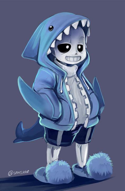 Hoodie Undertale Sans 2 shark hoodie undertale your meme