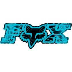 1000 ideas fox racing logo monster energy racing motocross
