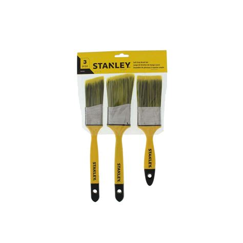 home depot high quality paint paint brushes accessories paint tools supplies the